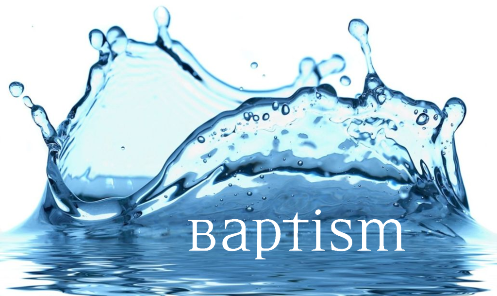 water-baptism-1024x609.png