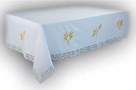 Deluxe Church Altar Cloths