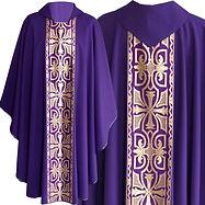 C008 Purple Woven.jpg