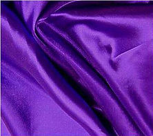 Passiontide Veiling
