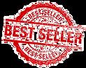 best-seller-icon-png-7.jpg.png