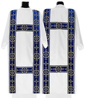 GD-579-25 White Blue.jpg
