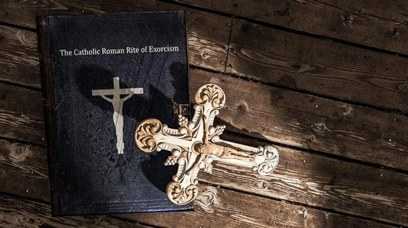 exorcism_ritebk-678x380.jpg