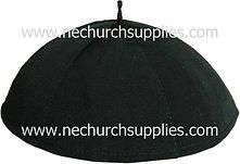 North East Church Supplies Zucchetti Skull Caps