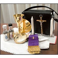 portable_mass_kit_for_priests.jpg