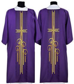 Easter & Lent Vestments