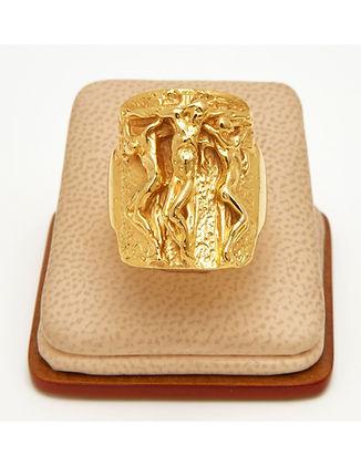 6004D ring-bishop2-cardinal.jpg