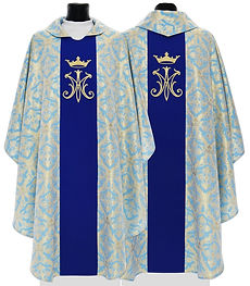 Marian Feast Celebration Chasubles.jpg