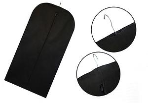 Vestment & Garment Covers