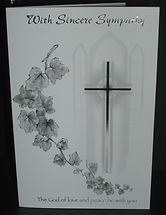North East Church Supplies Sympathy & Bereavement Cards.jpg