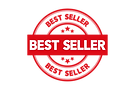 round-best-seller-stamp-png.png
