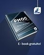 E-book Gratuito.png