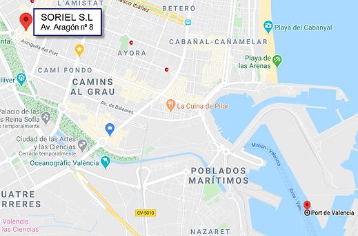 mapa soriel.png