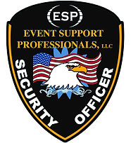 ESP Private Securirty