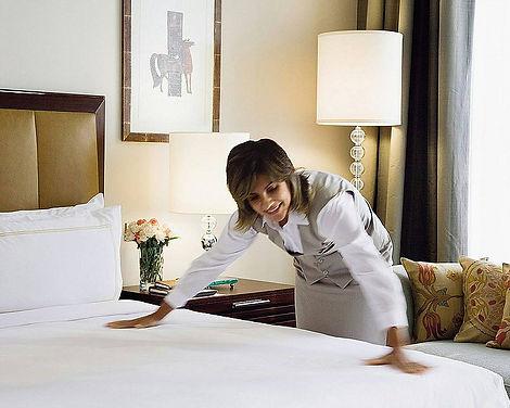Housekeeping Attendants - Website.jpg