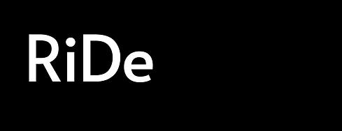 RiDe2WrK logo rough-01 (002).png