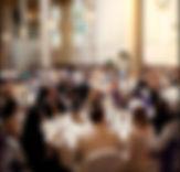 banquets2.jpg