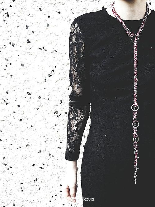Necklace//Choker