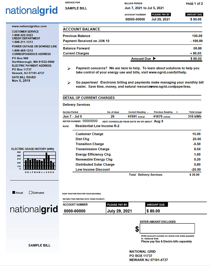 Nat Grid Low Income.PNG