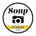 Food Photographer - Derek Pfohl - Soup Studios