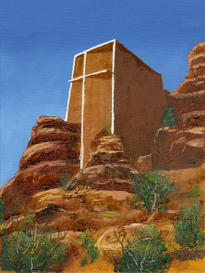 Chapel of the Holy Cross Sedona, AZ. email_edited.jpg