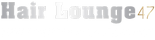 hair-lounge-47-logo-458px.png