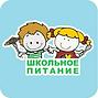 shkolnoe_pitanie_20.png