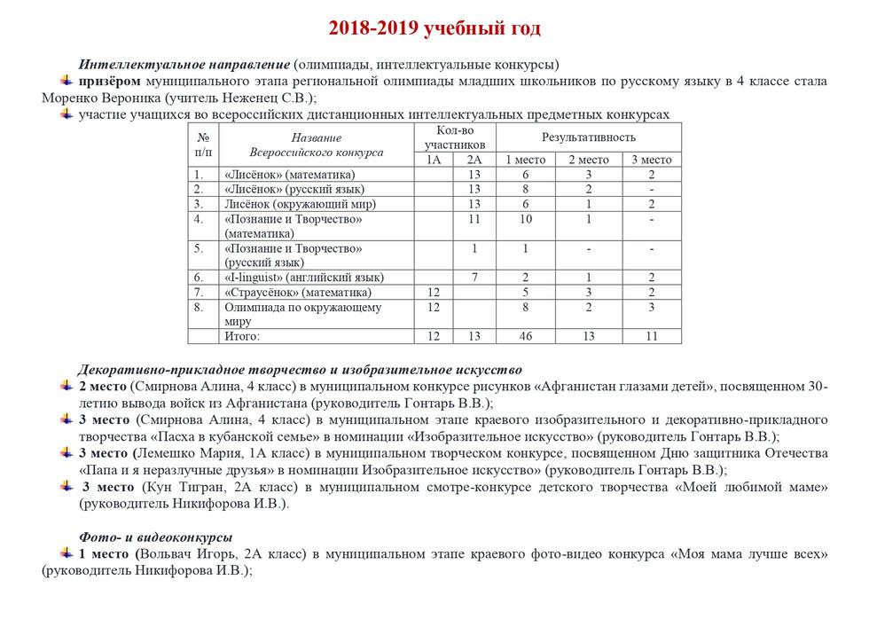 2018-2019 учебный год - достижения_page-