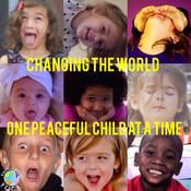 peacefulchildren.jpg