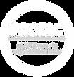 logosprofac-1 copie_edited.png