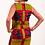 Thumbnail: Robe ethnique Tiébissou