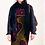 Thumbnail: Robe ethnique Dimbokro