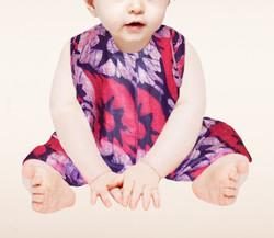 Haut bébé .jpg