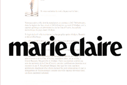 Marie claire_edited_edited.png