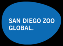 San Diego Zoo Global.png