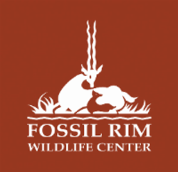 Fossil Rim.png