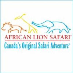 African Lion Safari.jpg