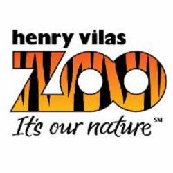 Henry Vilas.jpg
