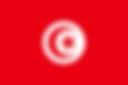 LOGO TUNISIE.png