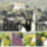 MTIR4.jpg