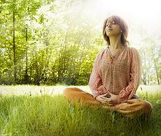 uoga-meditation-2.xxl.jpg