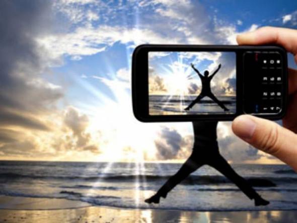 Новая социальная сеть Periscope для продвижения