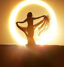 woman-sun-goddess.jpg