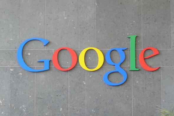 """Налог на """"Гугл"""""""