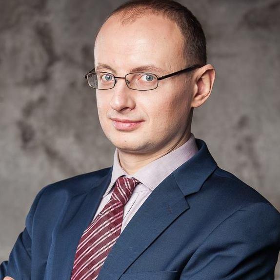 """Облысел от новостей и подал в суд на """"Яндекс""""."""