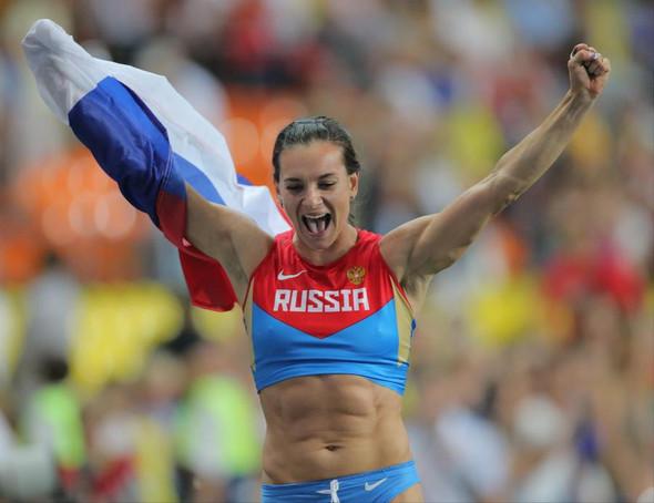 Наши лучшие! Россия произвела фурор на всемирном конкурсе маркетологов.