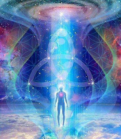meditation_na_blago_.jpg