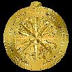 compass-transparent-deviantart-1.png