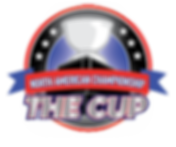 AAA Cup Logo.png