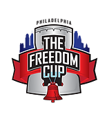 Freedom-Cup.png